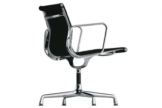 office chair wiki. conference chair office wiki