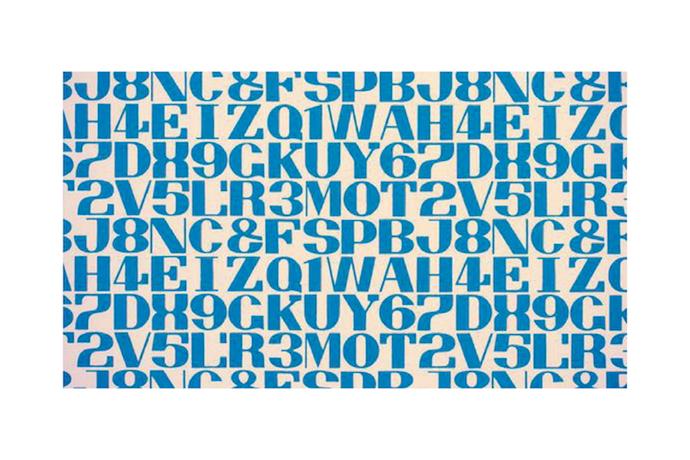 Girard_Alphabet_wikiconic