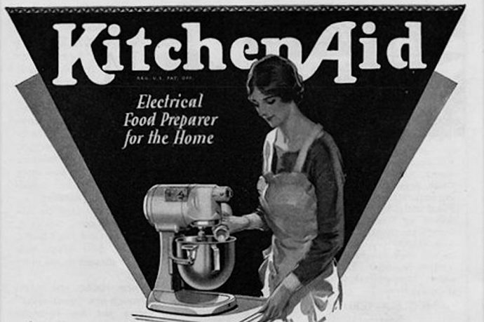 Slider_KitchenAid_wikiconic