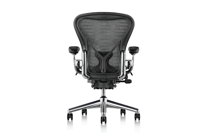 office chair wiki. Desk Chair (ergonomic) Office Wiki Y