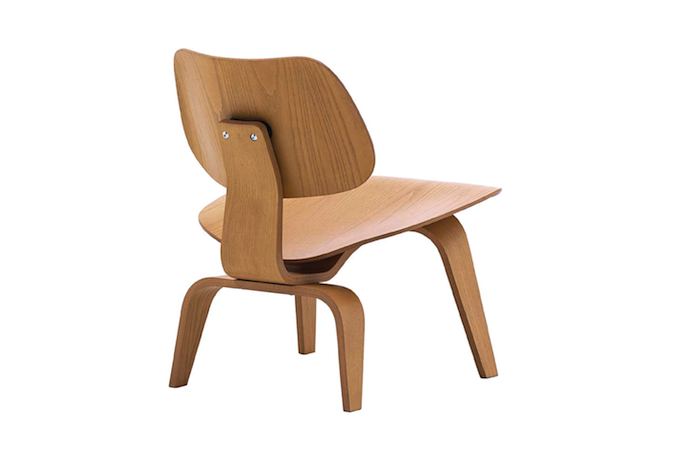 chair plywood wikiconic