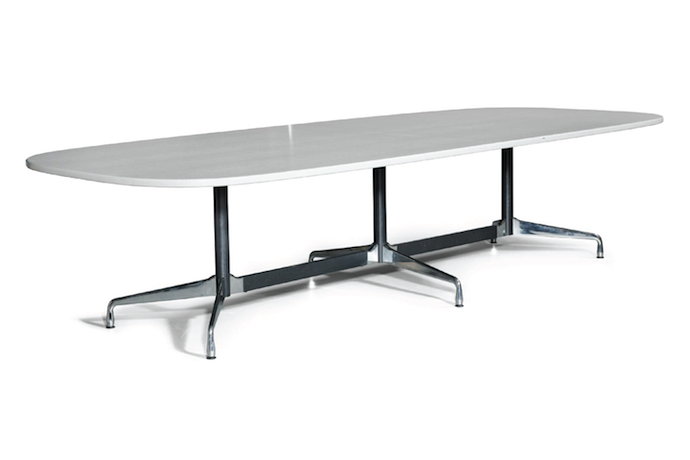 Conference Table Wikiconic