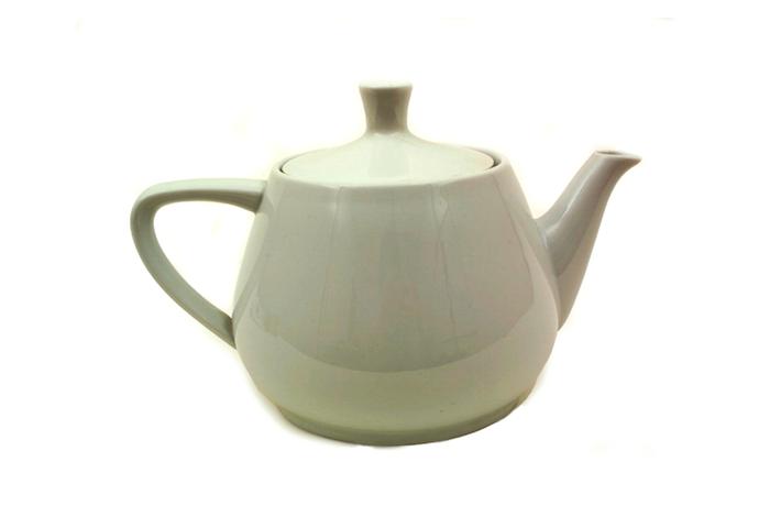 Melitta_teapot_wikiconic