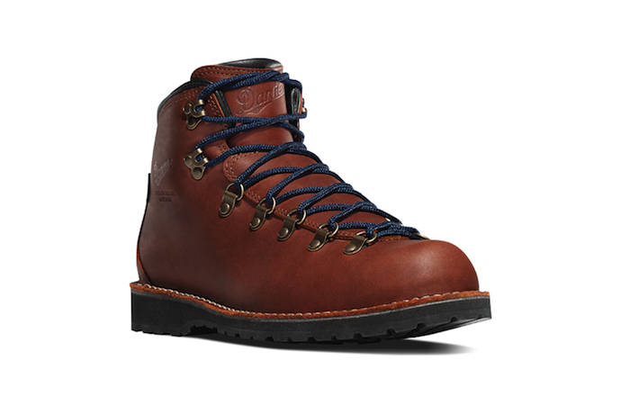 Danner Boots Wiki - All About Boots