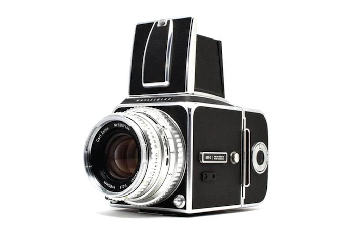 Фотоаппарат hasselblad википедия ремонт смартфона леново р780