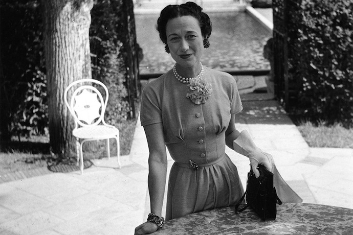 Wallis_Simpson_Cartrier_wikiconic