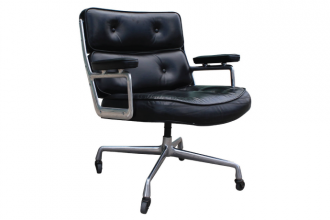 Office Furniture AZ Wikiconic