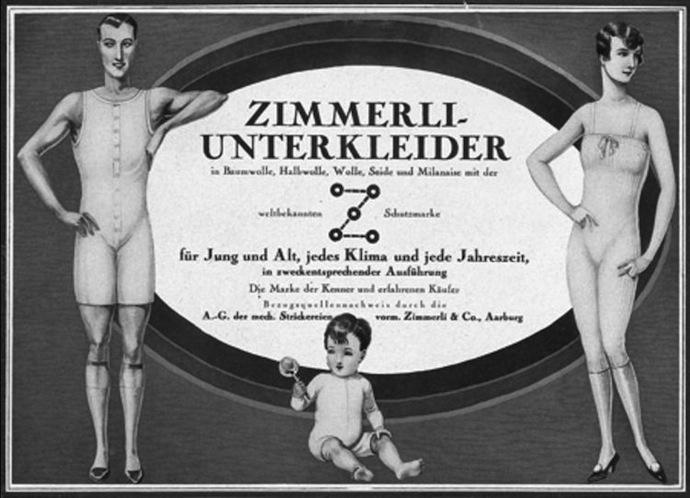 Zimmerli_ad_wikiconic