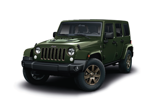 jeep_wrangler_wikiconic