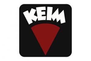 keim_wikiconic