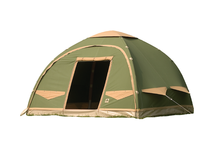 Tent (inflatable)  sc 1 st  Wikiconic & Tent (inflatable) | Wikiconic