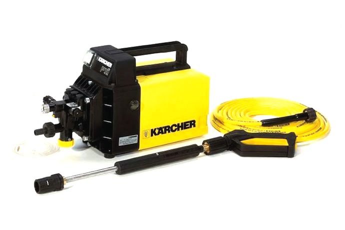 high pressure cleaner wikiconic rh wikiconic com Example User Guide Online User Guide