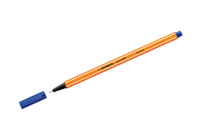 Pen (fineliner)