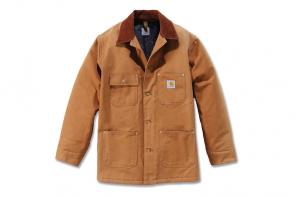 Jacket (work)