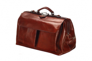 Physicians bag