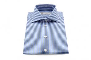 Shirt (patterned)
