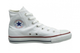 02aa3d0845a5 Sneakers (high top)