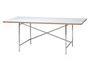 Task table
