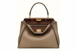 Handbag (IV)