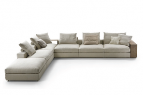 Sofa (lounge)