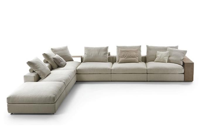 Sofa (lounge)   on sleep lounge sofa, modern chaise sofa, low-back sofa, bedroom sofa, fainting sofa, benches high back sofa, bed sofa, newton chaise sofa, conventional sofa, daybed sofa, double chaise sofa, curved sofa, sleeper sofa, ikea dark grey sofa, floor lounger sofa, modular lounge sofa, furniture sofa, small blue sofa, ottoman sofa, sectional sofa,