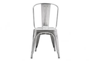 Chair (steel)