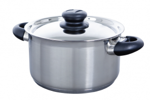 Cookware (carbon steel)
