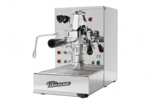 Espresso machine (domestic)